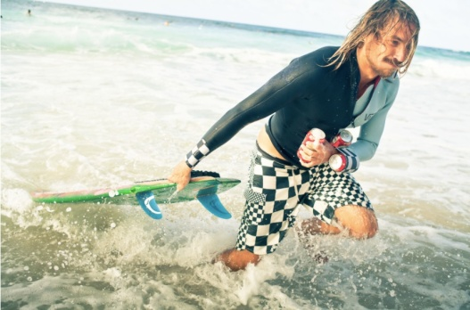 surf 1 copy